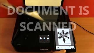 Pixma Wifi Direct on MG7700, MG6800, MG5700 series (tutorial)
