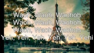Avenir - Louane (Lyrics) Mp3