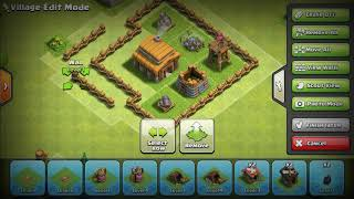 Best Town Hall 3 Base Designs| Clash of Clans