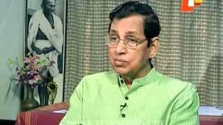 Watch Kholakatha With Pyarimohan Mohapatra: 10:30 PM