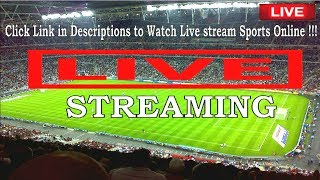 Iceland U21 vs Ireland U21 Live stream,Oct 2019