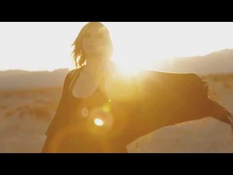 Blondfire - Waves (Official Video) (2011)