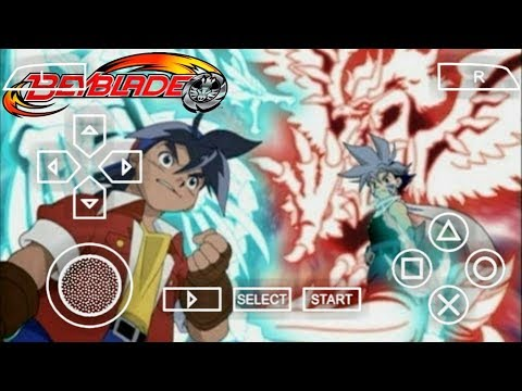 ✔150 MbHow To Download Beyblade Game For Android