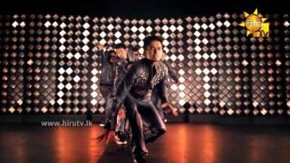 Oya Hinahena As Dekala Official Video Song Voice Print