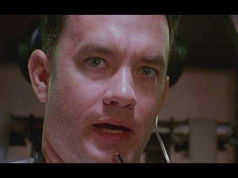 Apollo 13 1995 - Houston, We Have A Problem - YouTube