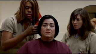 Orange Is The New Black S03Е04 ViruseProject   3