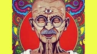 dj euphor - PsyMix AUM (chill/dub/ethnic/psychedelic)