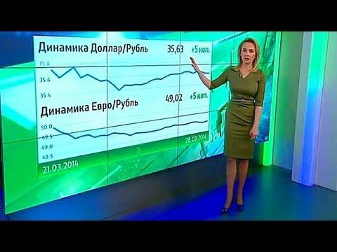 Новости луганска на 27 мая