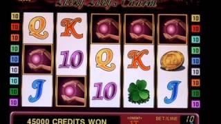 Big Win slot machine in bonus(, 2014-01-21T05:29:38.000Z)