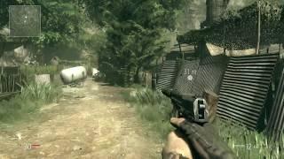 Прохождение Sniper Ghost Warrior: Часть 5 - Баги и боль одновременно