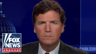Tucker: Stupid people took control of our country