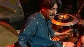 Trilok Gurtu - Ganapati
