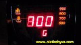 Box Club arcade game