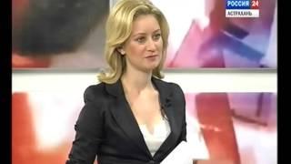 Гиперболоид инженера Гарина стал в России реальностью - Россия 24