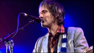 """Steve Poltz """"You Were Meant For Me"""" Live (HD, Official) 
