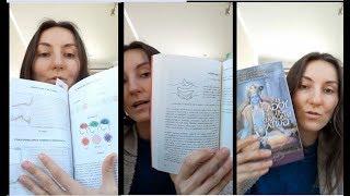 Мои новые книги о йоге и саморазвитии