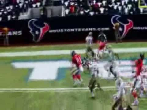 Pitch N Ditch Offense Madden 10