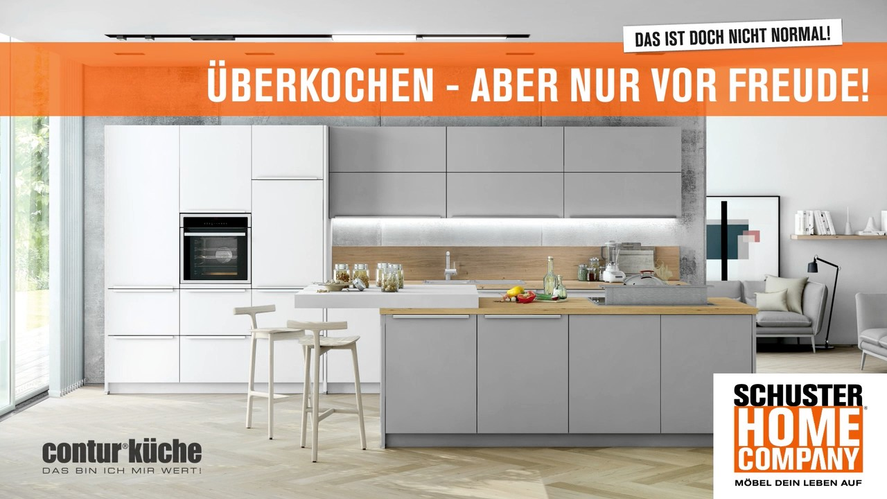 Küchenstudio Ingolstadt küchenstudio ingolstadt schuster home company
