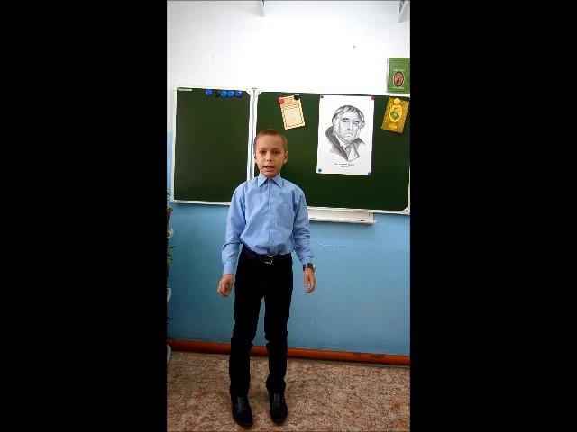 Изображение предпросмотра прочтения – «Луковичка» читают произведение «Квартет» И.А.Крылова
