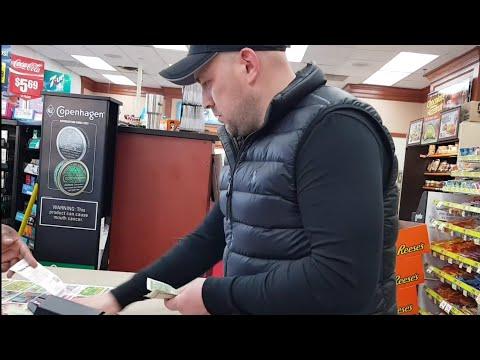 интернет казино игровые автоматы джекпот