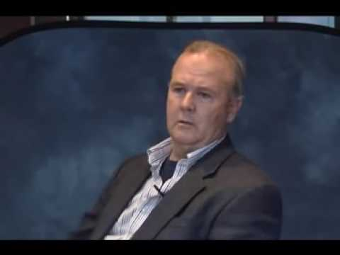 Scientology -- Mark Rathbun deposition Part 1