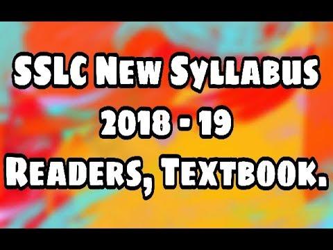 Karnataka state text book society