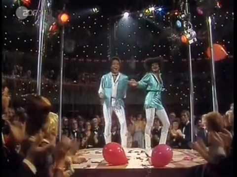 Ottowan - D I S C O (1981 ) - YouTube