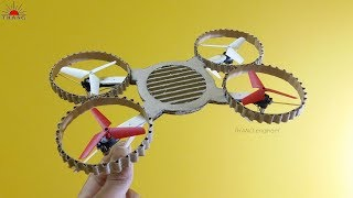 Wow! Genius Invention Ideas | Make Helicopter Very Easy