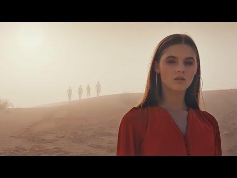 Now United (Tradução) – Golden (Letra)