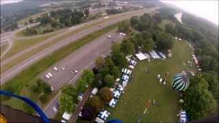 Spiedie Fest - Binghamton Ny Voo 03.08.2014