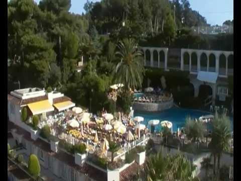 Hotel Guitart Central Park Spa Lloret De Mar