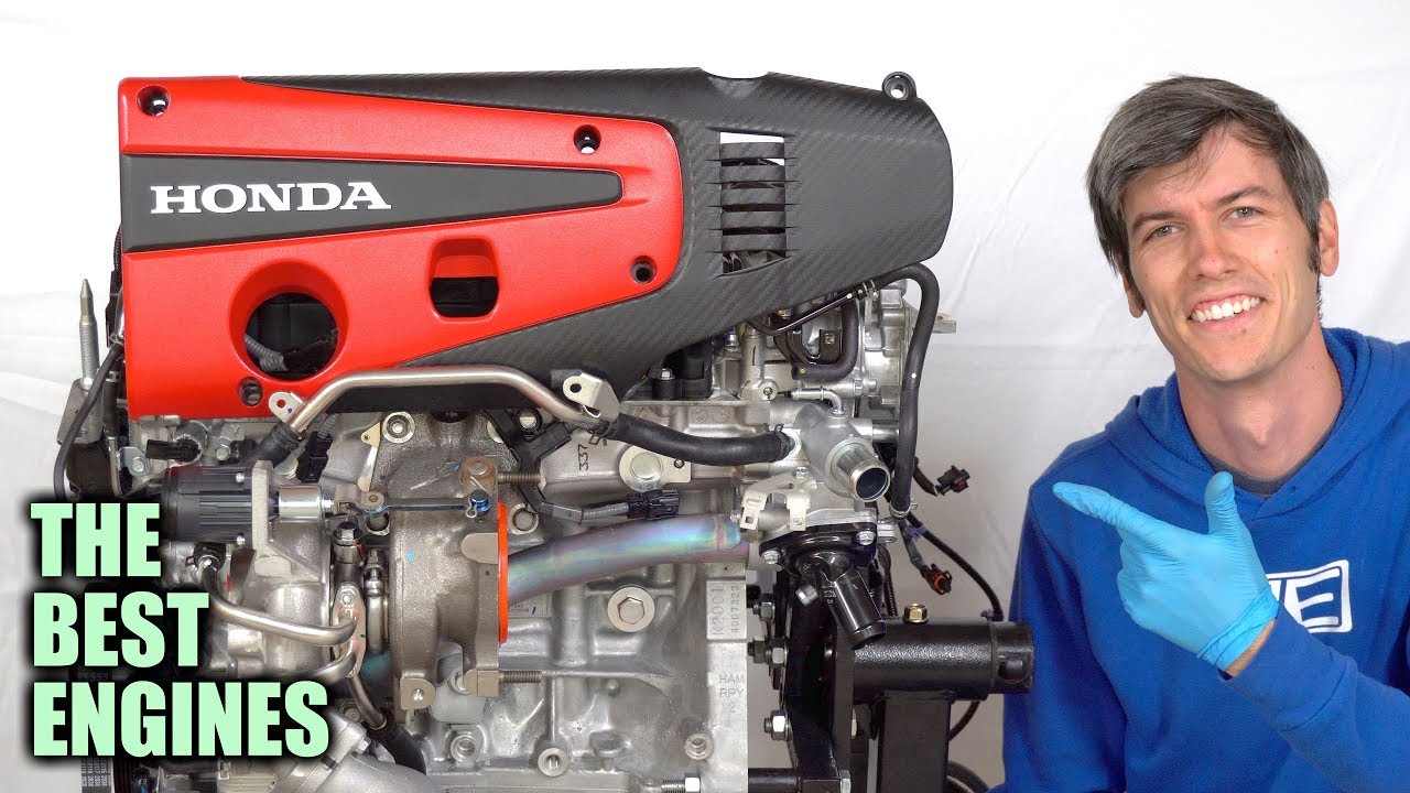 the-honda-civic-type-r-destroys-the-competition-the-best-engines
