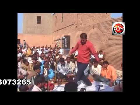 asli rankat//  muniger vs  narender toye// पाबडा मे हुवा जबरदस्त मुकाबला/RK MUSIC  Co. bhiwani/