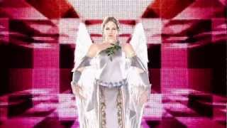 Tekken Tag Tournament 2 (Xbox 360) Arcade as Angel