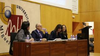 TESOL-SPAIN 40th Annual Convention 2017 in Elche