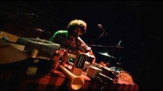 Candylion - Colonise The Moon Live 9.27.07 / By WPPTV