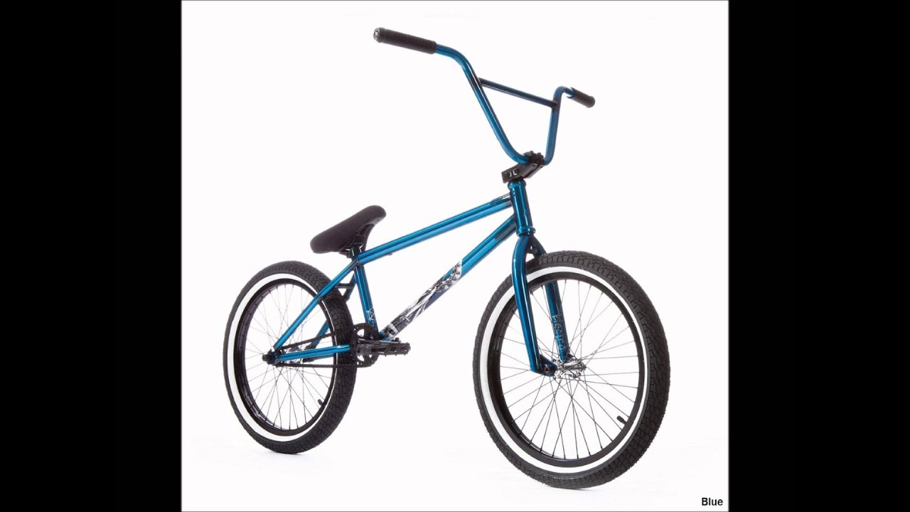 bmx ideas and best bmx bikes in my opinion