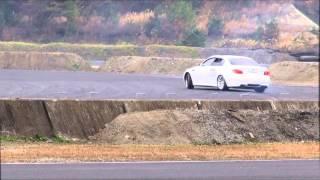 Drift Nikko Raw (Car Modify Wonder)