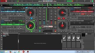 Dj Arabian Breakbeat Mix 2018 Jansentarigan
