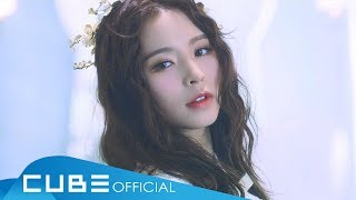 Download lagu CLC ME Music