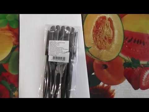 Ручки с логотипом на заказ в Москве по низким ценам|Печать