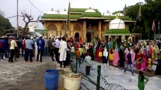 Video Shah Alam R.A Dargah download MP3, 3GP, MP4, WEBM, AVI, FLV Agustus 2018