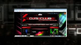DJ'S CLUB-MASTER MUSIC
