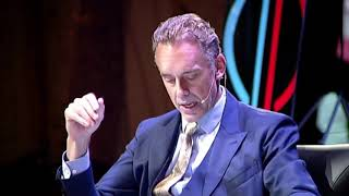 02 Harris/Weinstein/Peterson Discussion: Vancouver