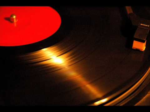 Alexkid - Love we Have (Original mix) music