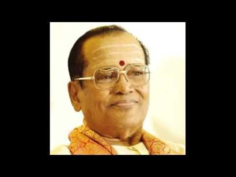 Thanthai thai irundhal- Singer: T.Mrarajan- Devotional song