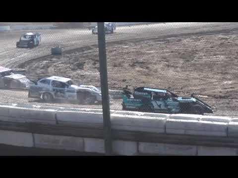 RPM Speedway 2-2-20 Practice