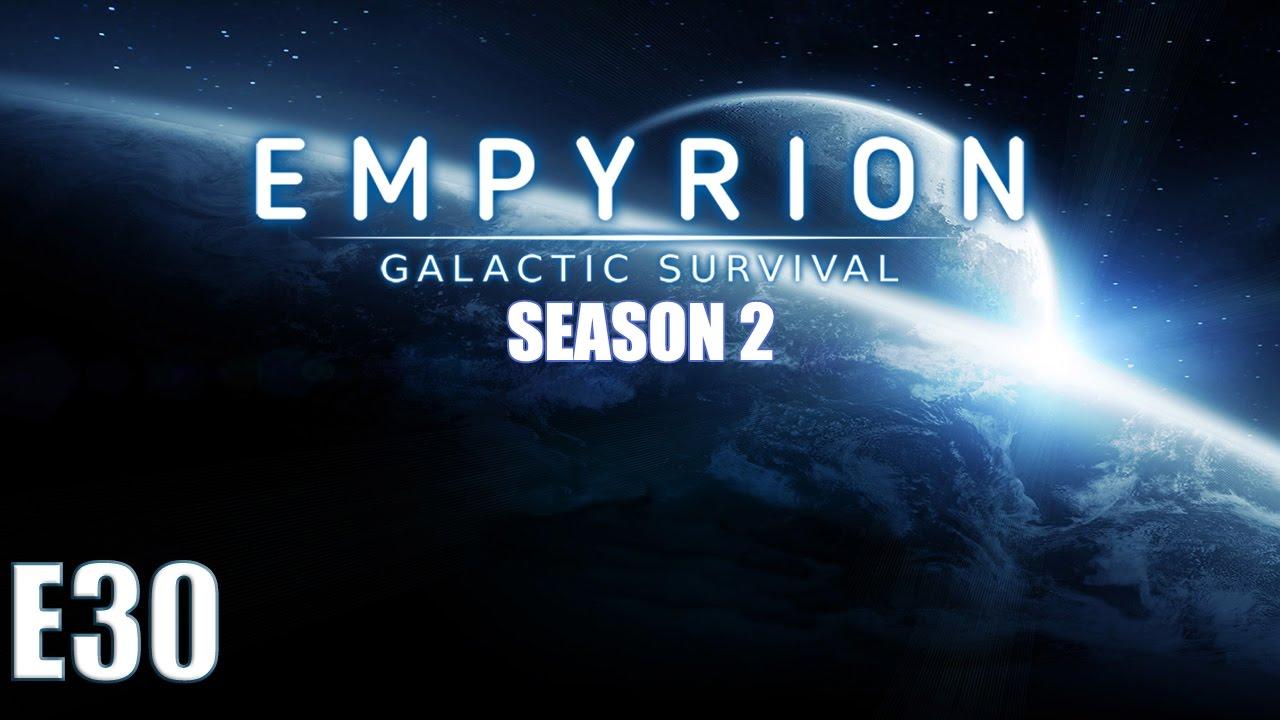 Empyrion galactic survival дроны заказать оригинальные стикеры набор mavic air