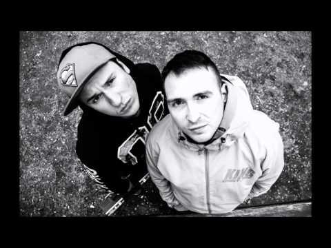 Black Snow & Spotas - Prisimeni (201