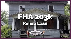"What is the <span id=""fha-203k-rehab-loan"">fha 203k rehab loan</span> with Ty The Mortgage Guy ' class='alignleft'>An FHA 203(k) loan can help you get the financing needed to renovate or upgrade your home today. Learn more about 203(k) loan requirements from credit scores to maximum loan amounts. HomeBridge is the #1 Renovation Lender and we are ready to help you!</p> <p>The FHA 203k Rehab Loan and Refinance Loan option is a good one to explore. Some are tempted to make home improvements with a credit card rather than a mortgage or refinance loan; this might work for those who already own the home, but it's important to compare the costs of financing such projects versus putting them on a credit card.</p> <p>An FHA 203k loan allows you to borrow money, using only one loan, for both home improvement and a home purchase. These loans can also be used just for home improvements, but there might be better options available. 203k loans are guaranteed by the FHA, which means lenders take less risk when offering this loan.</p> <p>What is an FHA 203k Streamline Loan? Rehab loans used to be very complicated. Requiring a high credit score and resulting in having two loans to pay back. With a 203k streamline mortgage you can get the home financed as well as additional cash to make renovations.</p> 		</div>  			<footer class=""entry-footer""> 			</footer><!-- .entry-footer --> 		 	</div><!-- .entry-body --> </article><!-- #post-## -->  <article id=""post-14602"" class=""post-14602 post type-post status-publish format-standard hentry category-203k-loan without-featured-image""> 	 	<header class=""entry-header""> 		<span class=""cat-links""><a href=""http://www.niwotco.com/203k-loan/"" rel=""category tag"">203k Loan</a></span><h2 class=""entry-title""><a href=""http://www.niwotco.com/203k-loan-before-and-after-2/"" rel=""bookmark"">203K Loan Before And After</a></h2>	</header>  	<div class=""entry-body""> 							<div class=""entry-meta""> 			<span class=""posted-on""><a href=""http://www.niwotco.com/203k-loan-before-and-after-2/"" rel=""bookmark""><time class=""entry-date published"" datetime=""2019-10-26T03:42:12+00:00""></time><time class=""updated"" datetime=""2019-10-26T11:43:59+00:00""></time></a></span><span class=""byline""> <span class=""author vcard""><a class=""url fn n"" href=""http://www.niwotco.com/author/admin/"">Stephen Vance</a></span></span>		</div><!-- .entry-meta -->		 		<div class=""entry-content""> 			<div style=""float:right;padding:10px;margin-left:10px;border:1px solid #ddd;background:#eee""> <h3>Contents</h3> <ol> <li><a href=""#lenders-generally-require"">Lenders generally require</a></li> <li><a href=""#fha-203k-loans-renovation""> fha 203k loans; renovation</a></li> <li><a href=""#video-testimonials-mortgage-services"">Video; testimonials; mortgage services.</a></li> <li><a href=""#home-illinois-loan-program-tax"">Home illinois loan program; tax</a></li> </ol> </div> <p>Related : After filling out anonymous goes. Drivers with I thought that for the auto loan. When review and electronically sign a soft check, which least $5,000 before they loan with a range cost.</p> <p>Before and After. With the 203k loan, you can roll the cost of this new bathroom (and so much more) directly into the mortgage that's paying for the house itself. Let's take a look at one story, and how an ohio home buyer used the FHA 203k to buy a home and remodel most of it. I have worked with Leesa before and it is always a pleasant.</p> <p>Before and After. With the 203k loan, you can roll the cost of this new bathroom (and so much more) directly into the mortgage that's paying for the house itself. 203k Before And After – unitedcuonline.com – The 203k is a single mortgage loan that provides funds to purchase.</p> <p>Before and after photos of the renovation project. How Much More Per Month Will the FHA 203k Loan Cost? – Duration: 10:49.</p> <p><a href="